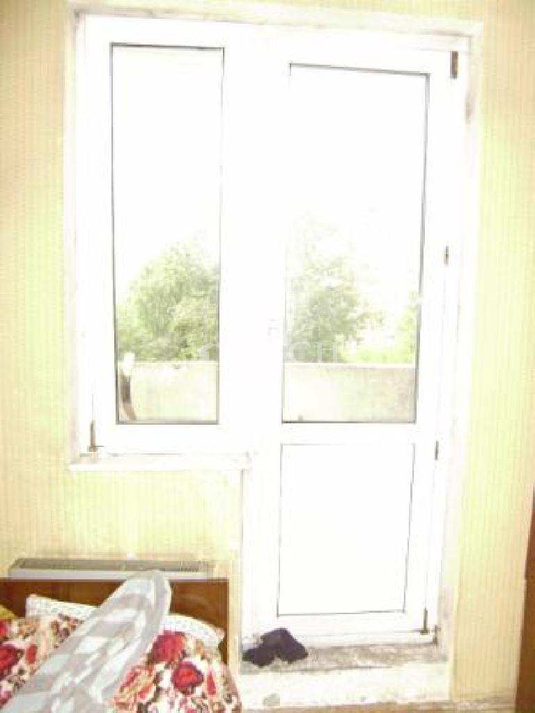 фото 1 ком. квартира - Москва, м. Волоколамская, Светлогорский проезд