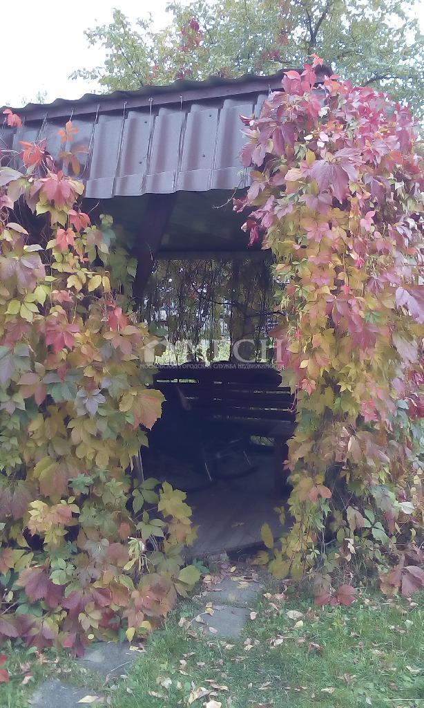 фото дом - Московская область обл., Наро-Фоминский район р-н., Киевское, деревня Алабино