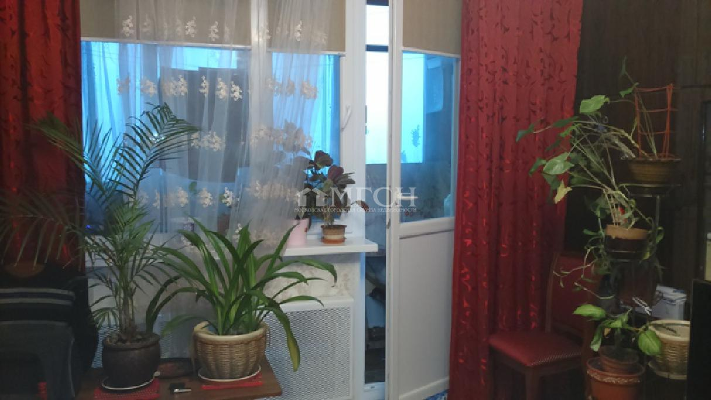 фото 1 ком. квартира - Москва, м. Алма-Атинская, Паромная улица