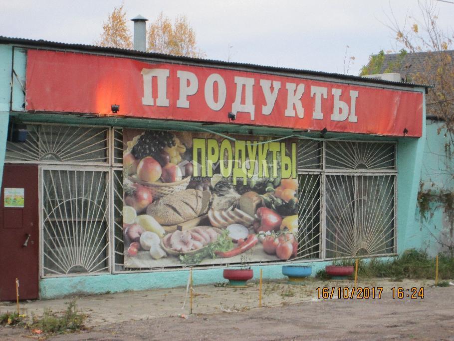 фото магазин - Московская область обл., Раменский район р-н., Новорязанское, деревня Сафоново