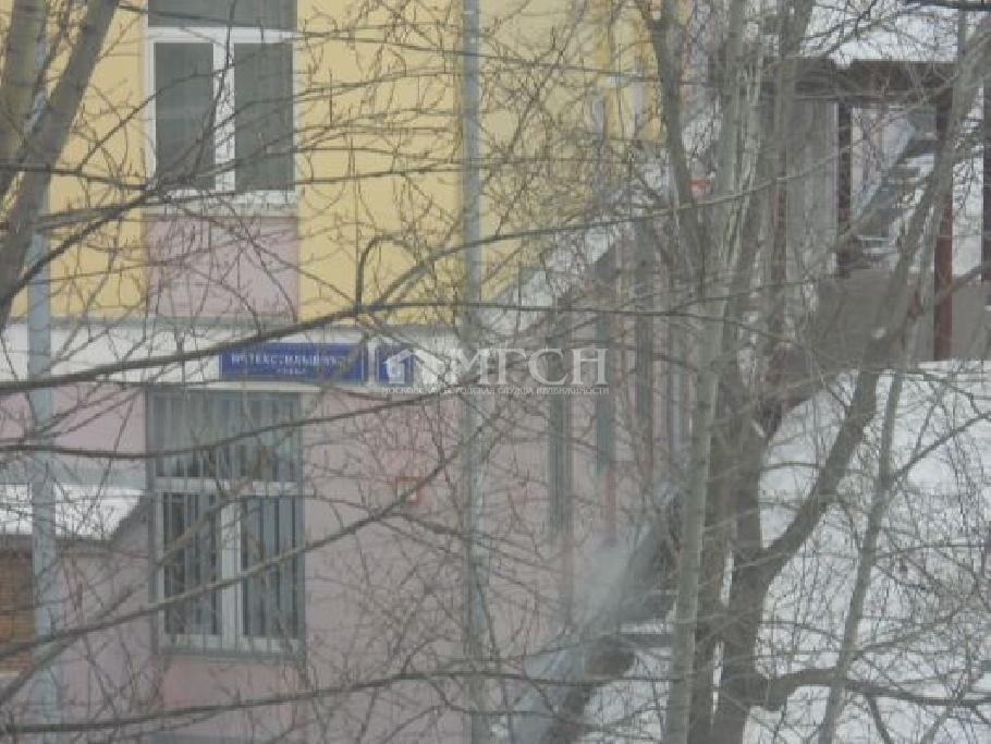 фото 2 ком. квартира - Москва, м. Текстильщики, 11-я улица Текстильщиков