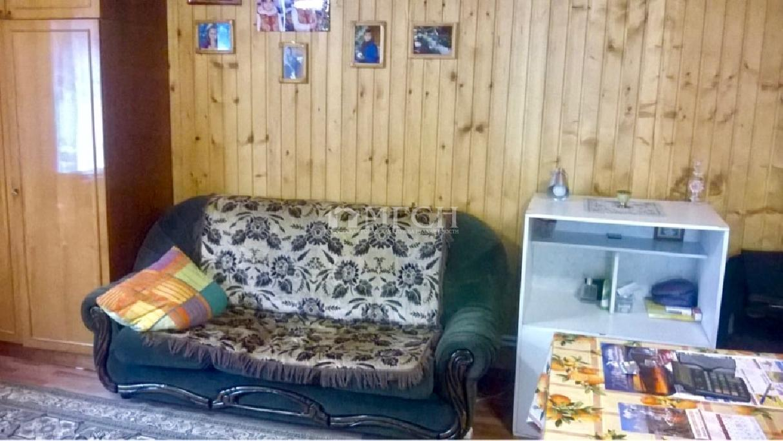 фото дом - Московская область обл., Воскресенский район р-н., Новорязанское, СНТ Рица