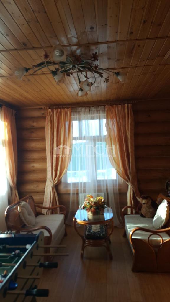 фото дом - Ярославская область обл., Угличский район р-н., село Чурьяково