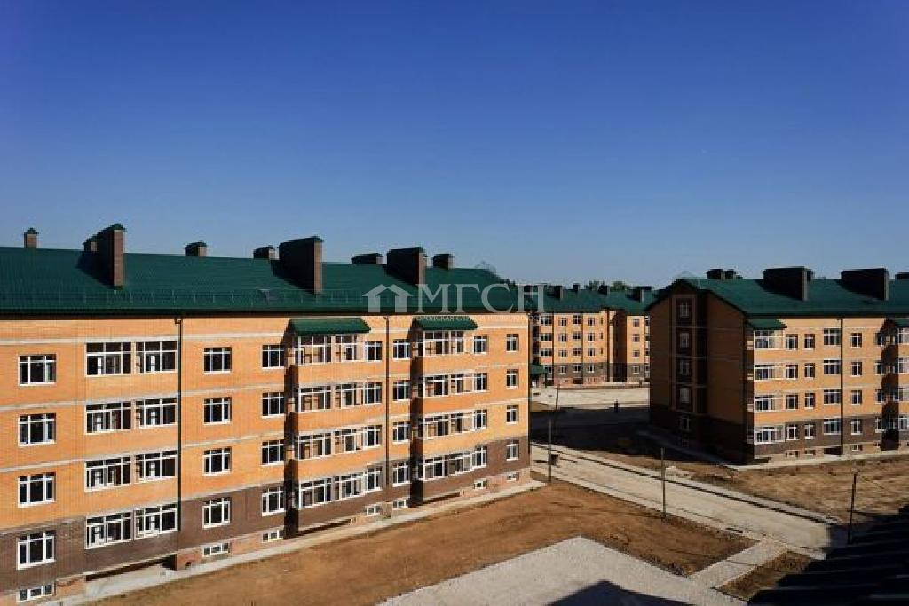 фото 1 ком. квартира - Киевское, поселение Филимонковское, м. Саларьево