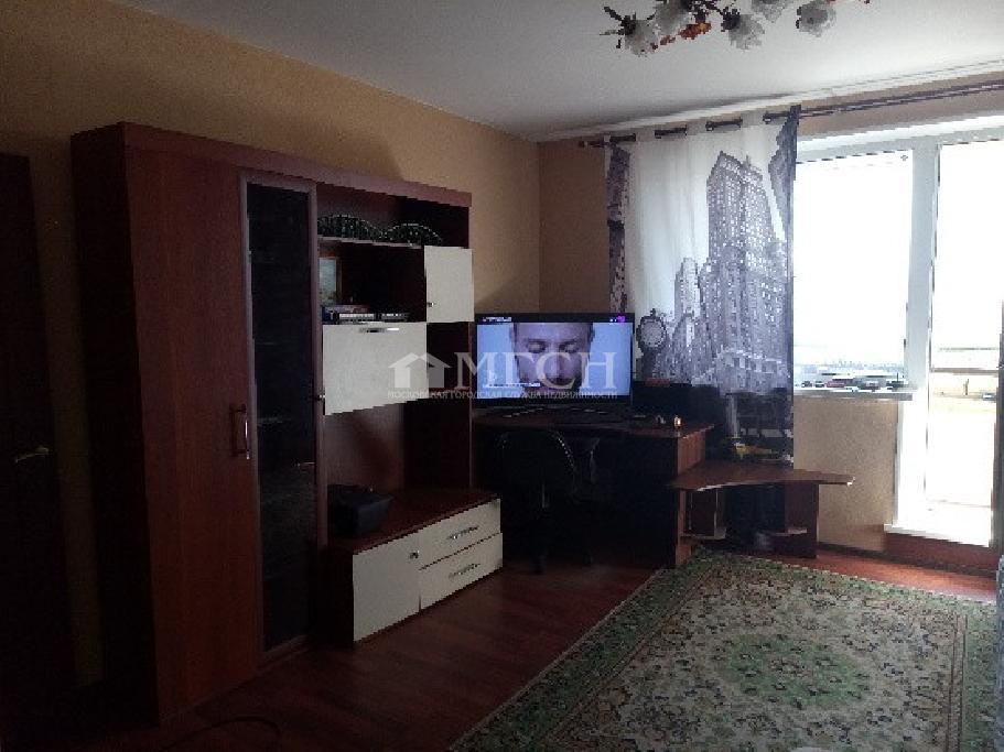 фото 1 ком. квартира - Москва, м. Отрадное, Берёзовая аллея