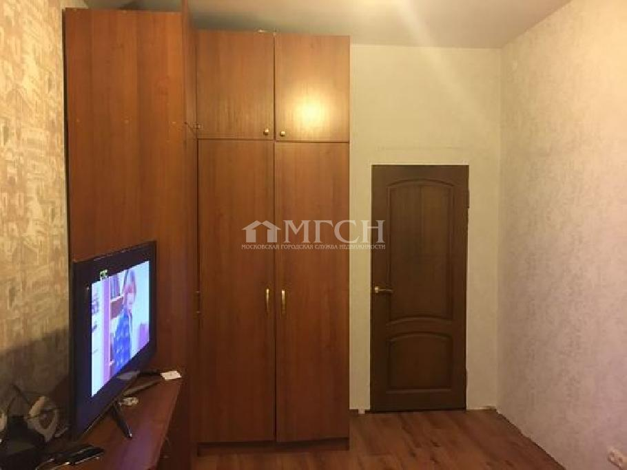 фото комната - Москва, м. Бауманская, Бакунинская улица