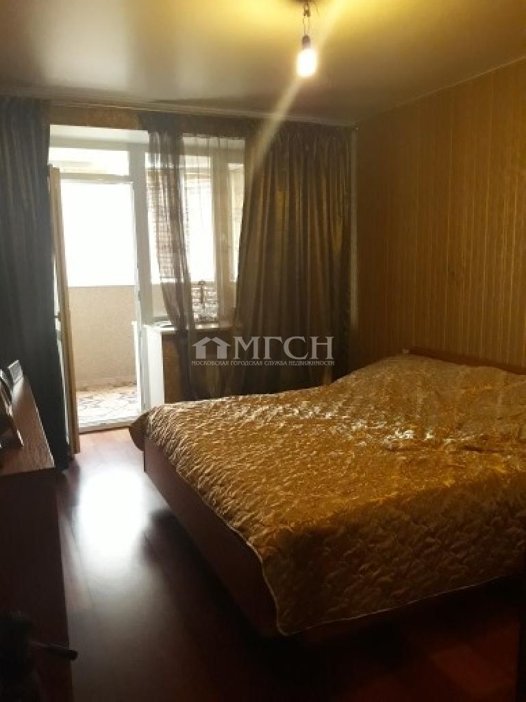 фото 4 ком. квартира - Москва, м. Бабушкинская, Челюскинская улица