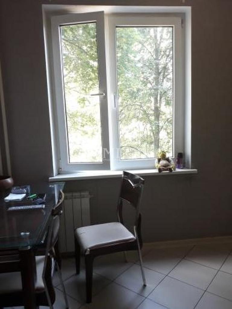 фото 3 ком. квартира - Москва, м. Юго-Западная, улица 26-ти Бакинских Комиссаров
