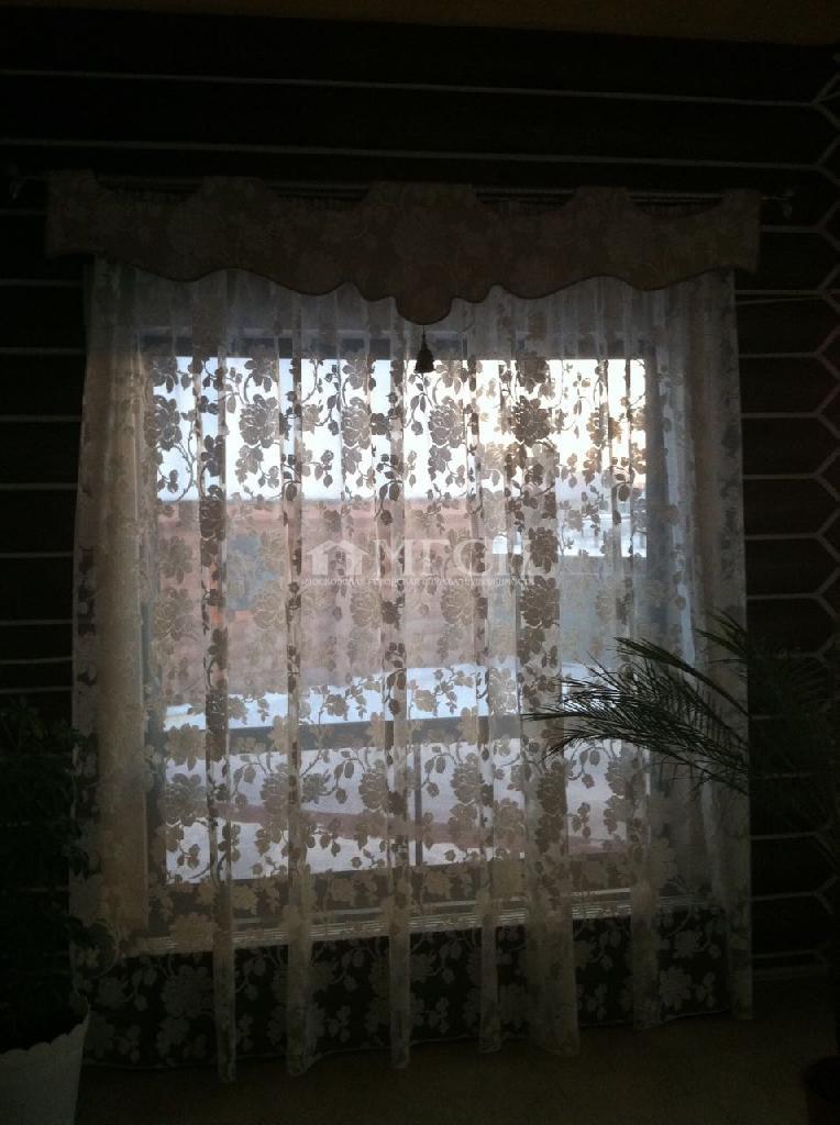 фото дом - Ярославская область обл., Угличский район р-н., деревня Фоминское
