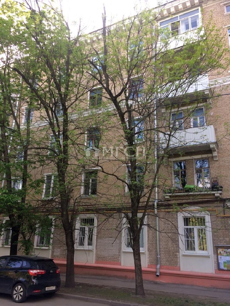 фото 2 ком. квартира - Москва, м. станция Коптево, бульвар Матроса Железняка
