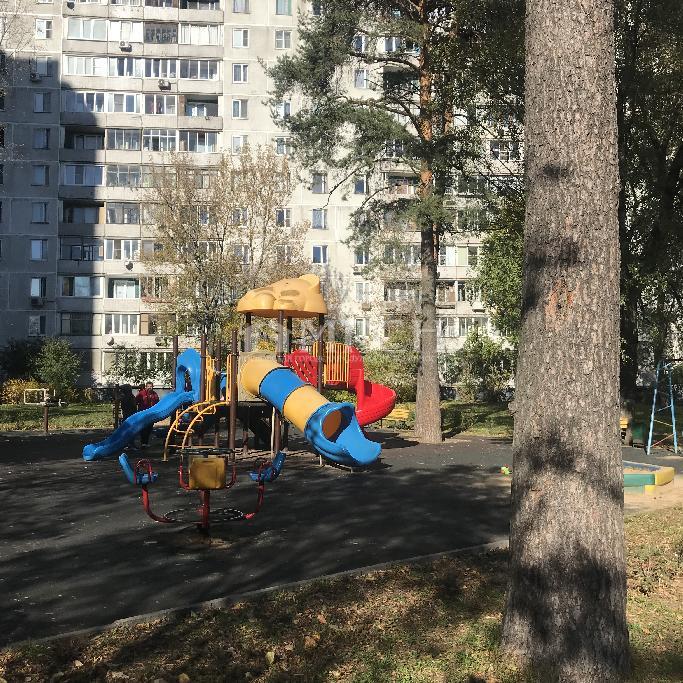 фото 1 ком. квартира - Москва, м. Бабушкинская, Осташковский проезд