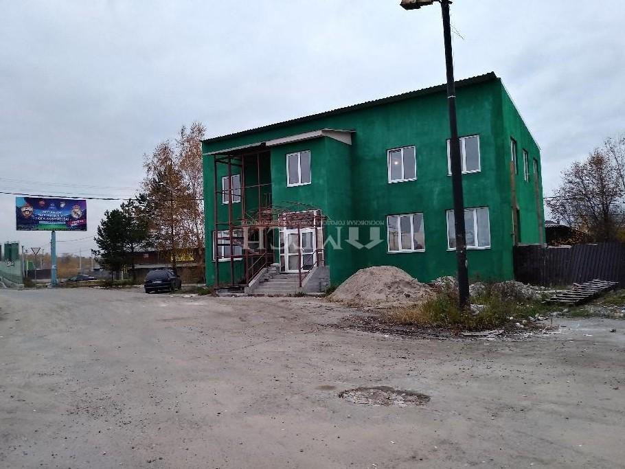 Московская область, Раменский городской округ