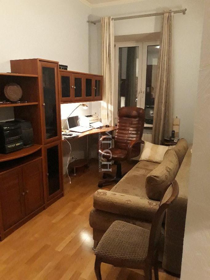 фото 5 ком. квартира - Москва, м. Перово, 1-я Владимирская улица