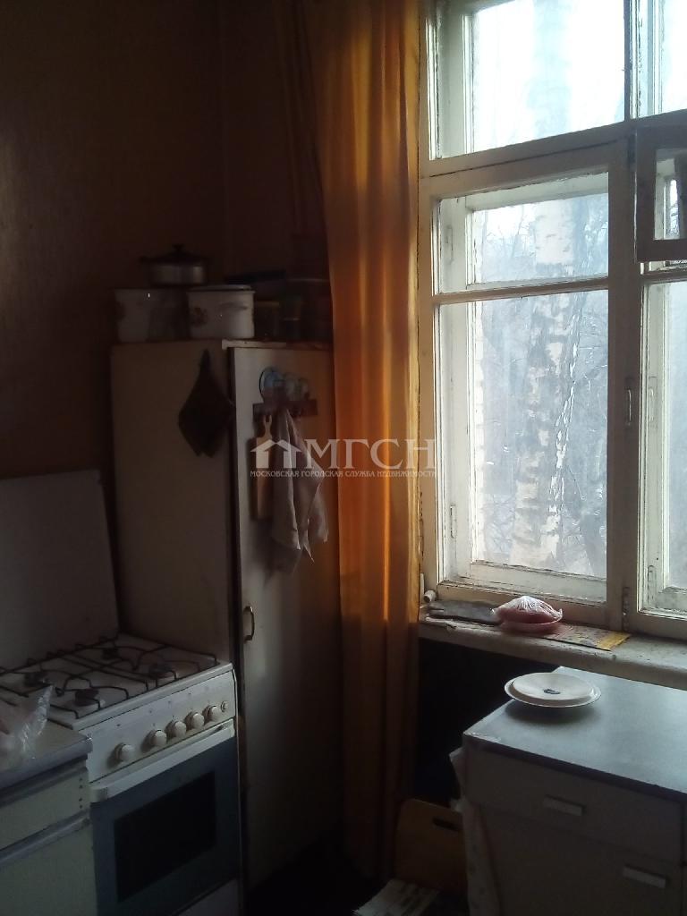 фото комната - Москва, м. Аэропорт, Красноармейская улица