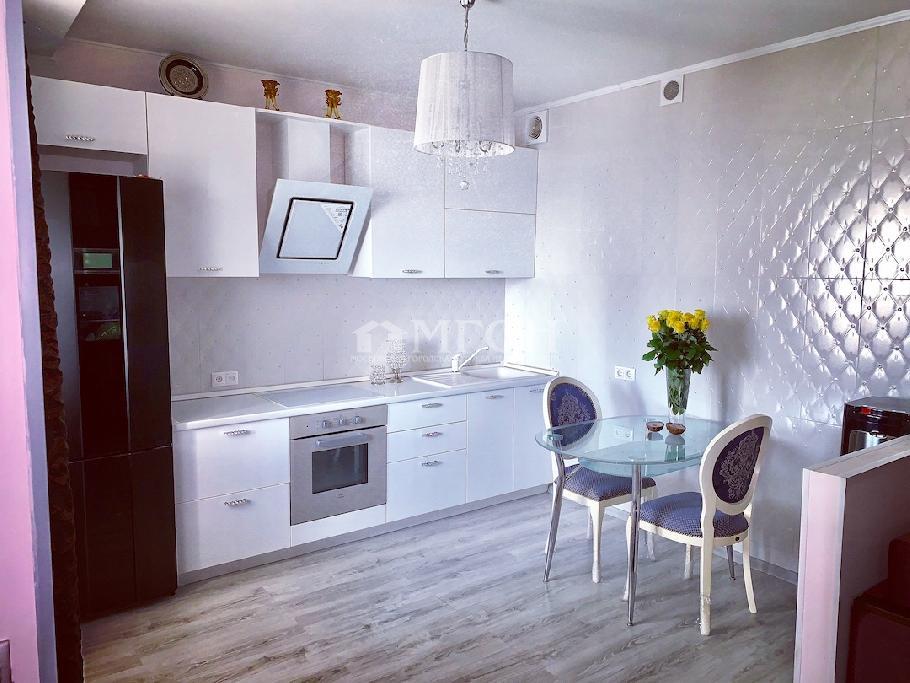 фото 2 ком. квартира - Москва, м. Перово, Зелёный проспект