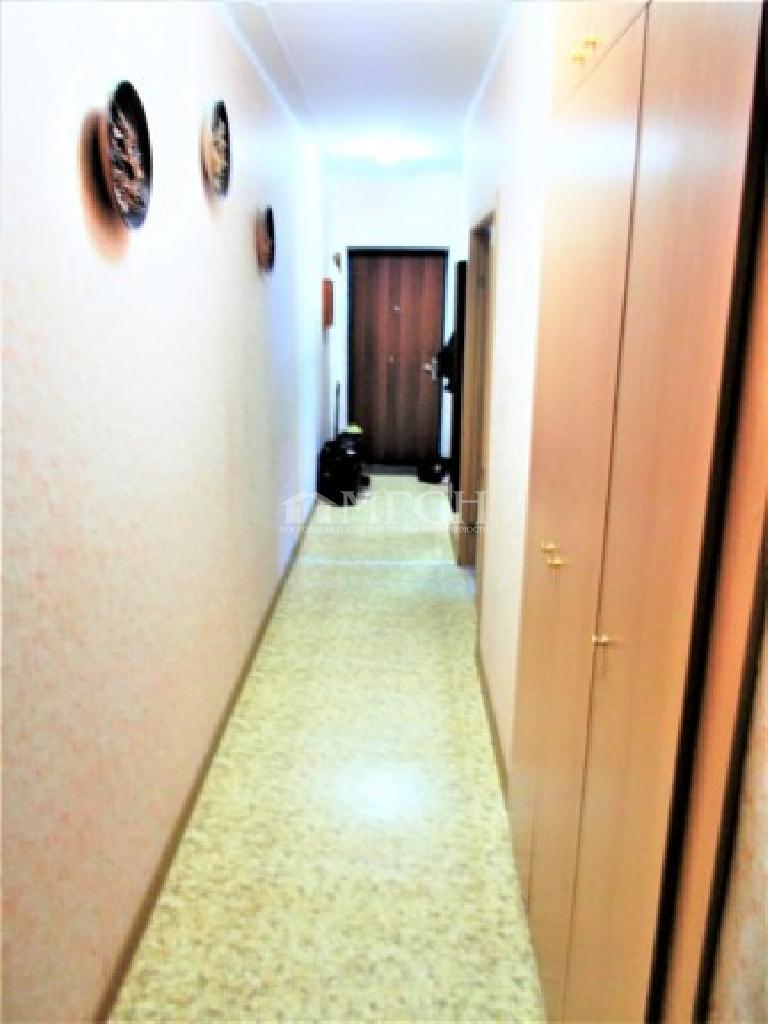 фото 3 ком. квартира - Москва, м. Бунинская аллея, улица Адмирала Лазарева