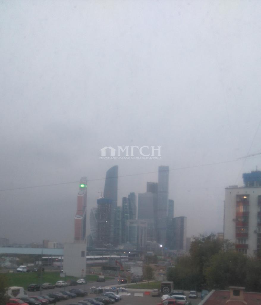 фото 3 ком. квартира - Москва, м. Шелепиха, Шелепихинское шоссе