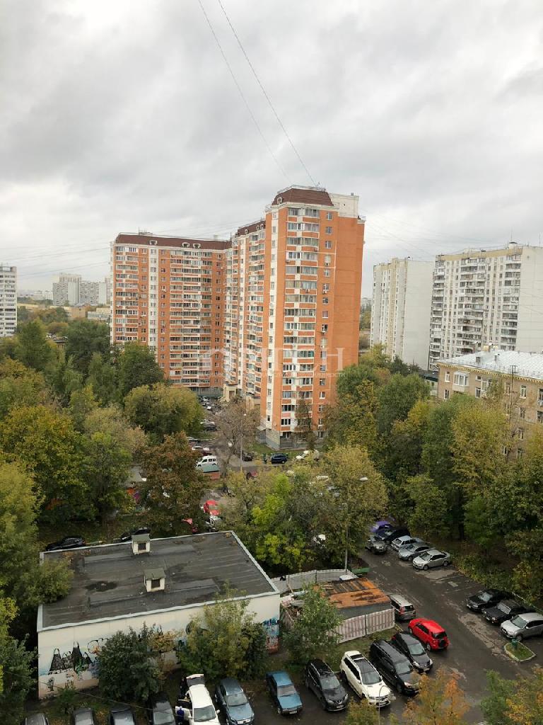 фото 3 ком. квартира - Москва, м. станция Коптево, Онежская улица