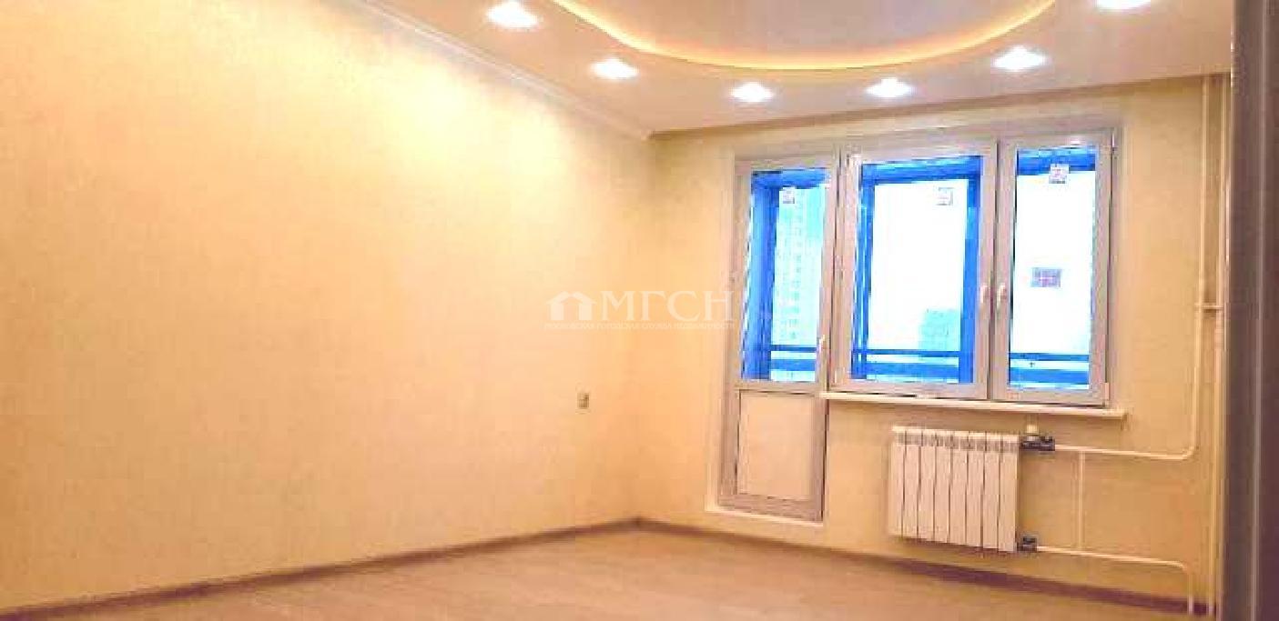 фото 3 ком. квартира - Москва, м. Лермонтовский проспект, Рождественская улица