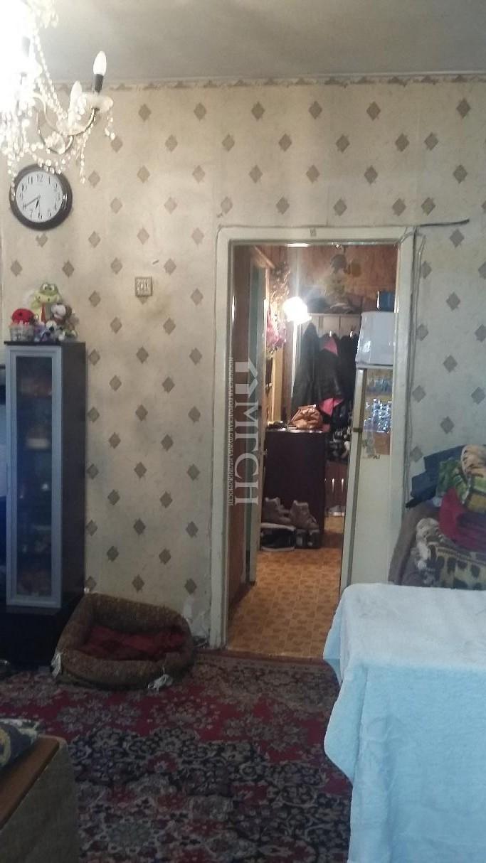 фото 3 ком. квартира - Москва, м. Перово, Мартеновская улица