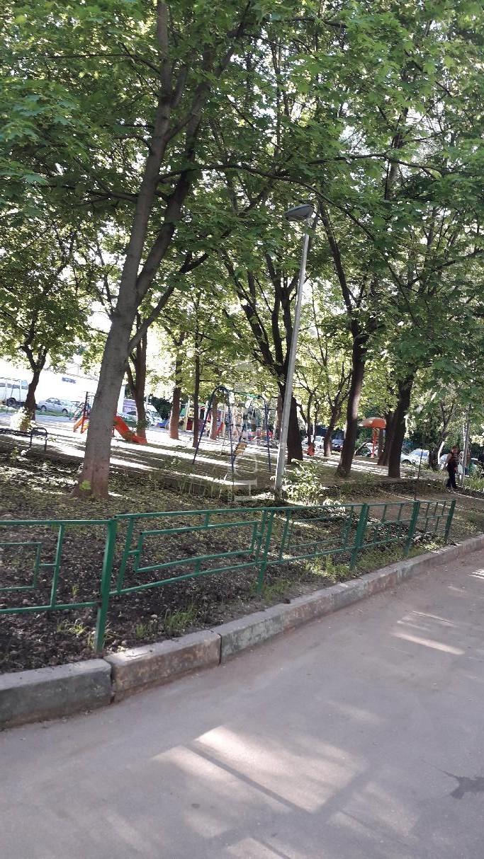 фото 3 ком. квартира - Москва, м. Красногвардейская, Ореховый бульвар