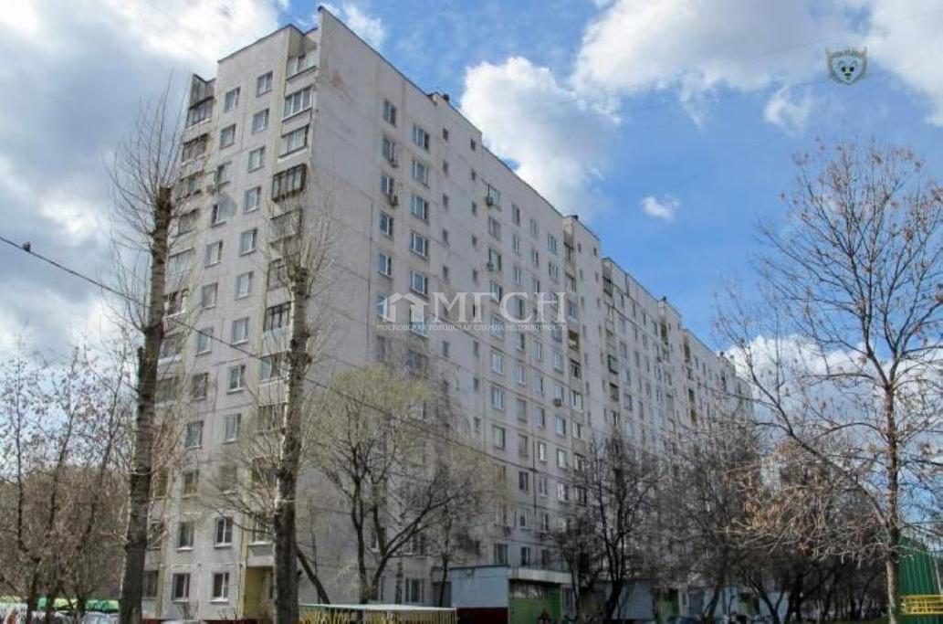 фото 4 ком. квартира - Москва, м. Отрадное, улица Декабристов