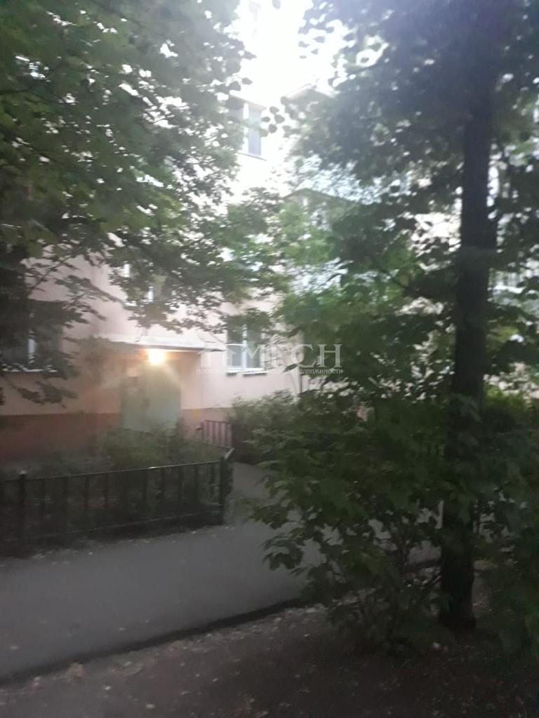 Московская область, Жуковский, улица Дугина, 2/19