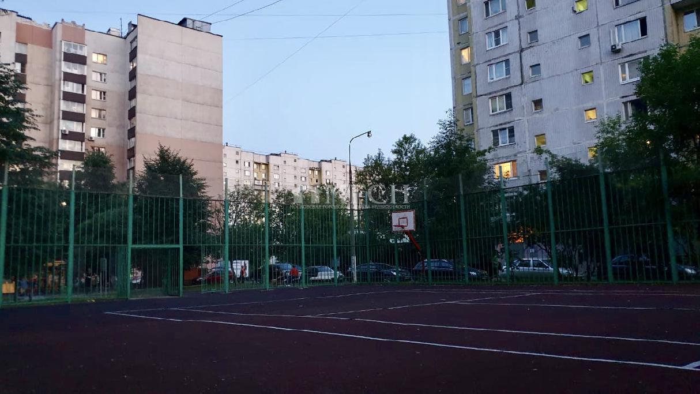 фото 3 ком. квартира - Москва, м. Орехово, Липецкая улица