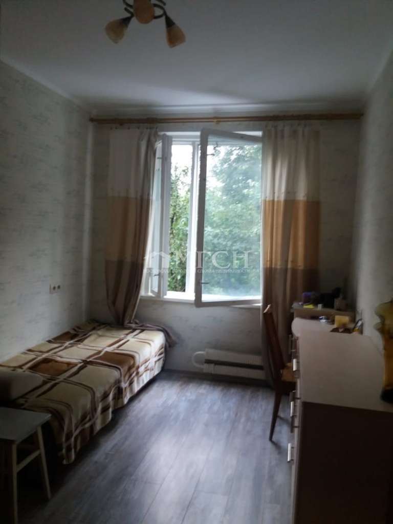 фото 2 ком. квартира - Москва, м. Коньково, улица Островитянова
