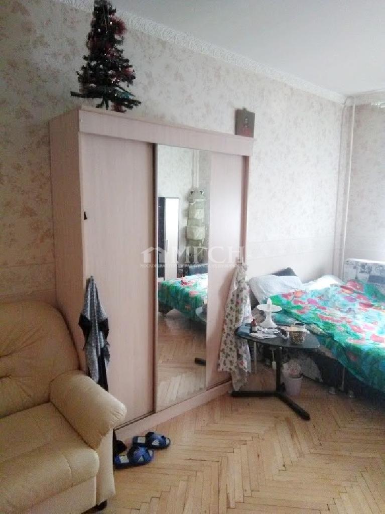 фото 1 ком. квартира - Москва, м. Бабушкинская, Ярославское шоссе