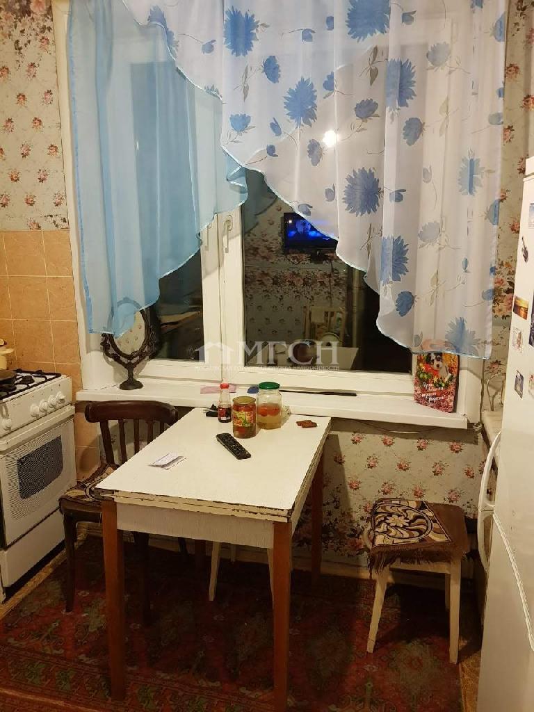фото комната - Москва, м. Щёлковская, Чусовская улица