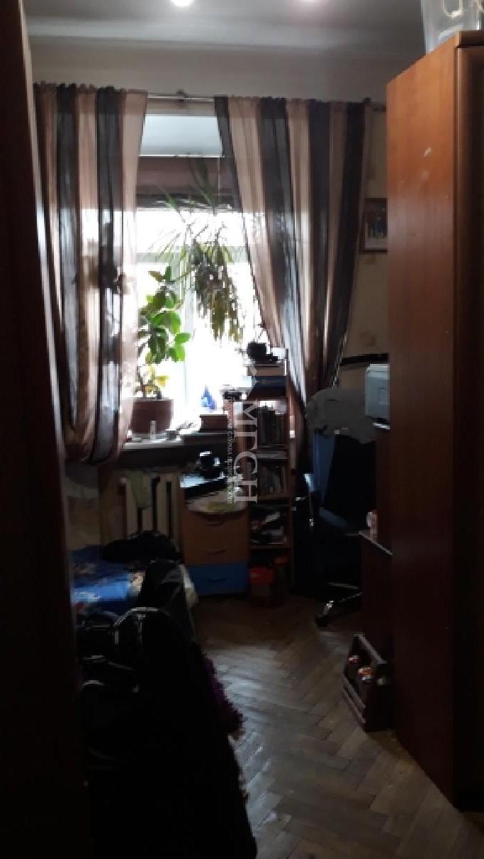 фото 3 ком. квартира - Москва, м. Таганская, улица Земляной Вал