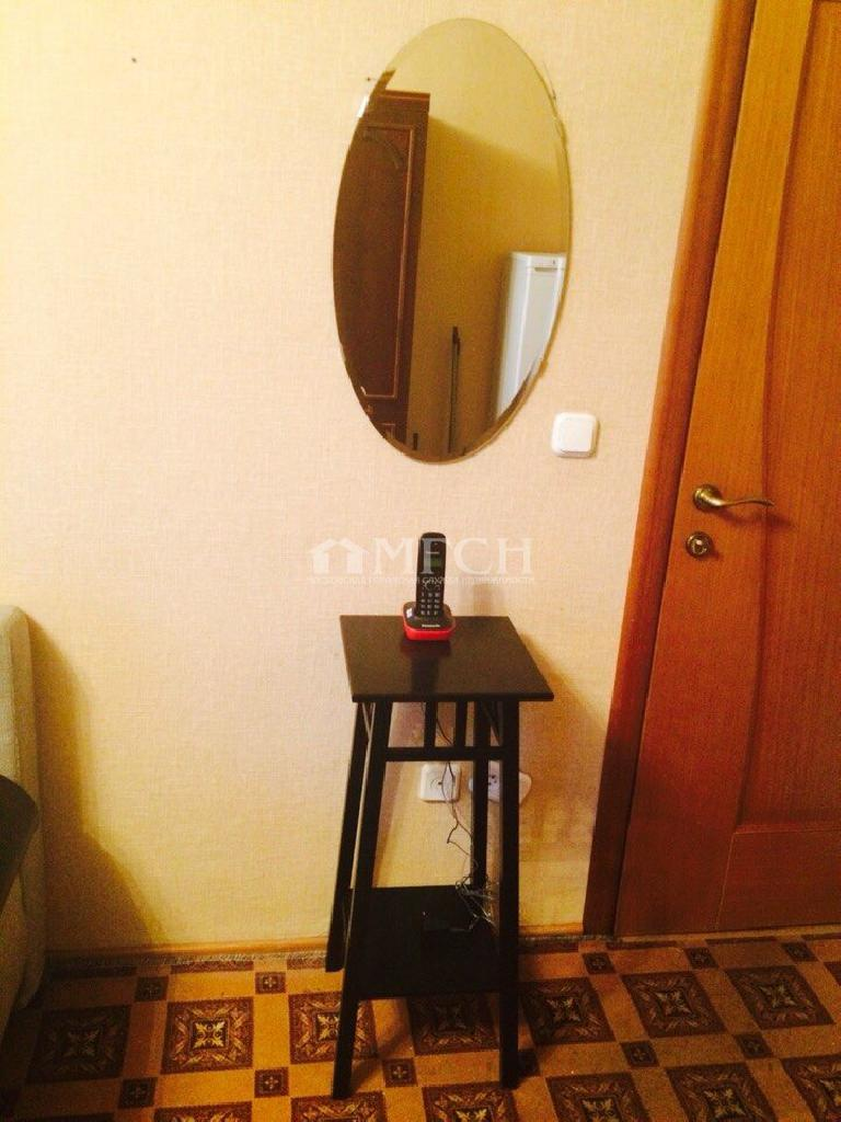 фото комната - Москва, м. Волжская, улица Чистова