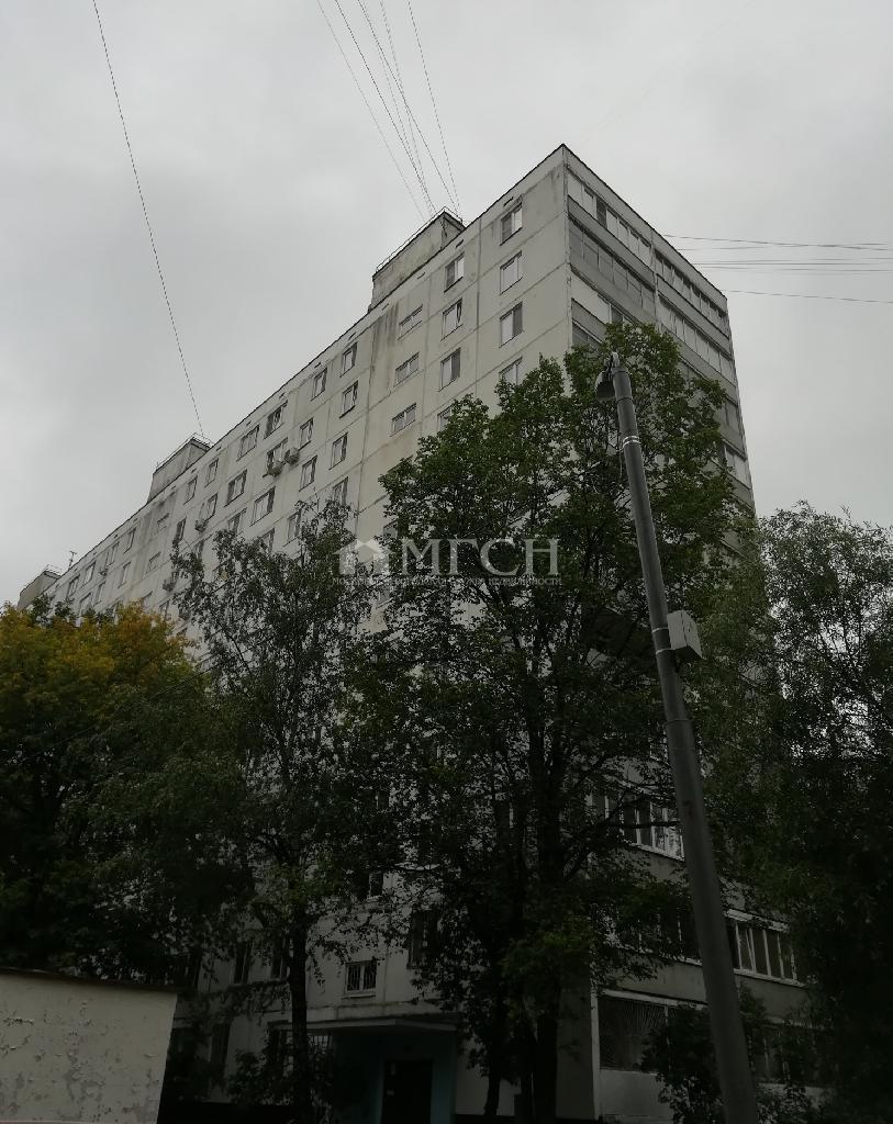 фото 2 ком. квартира - Москва, м. Отрадное, Алтуфьевское шоссе