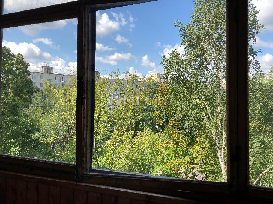 фото 2 ком. квартира - Москва, м. Медведково, улица Малыгина