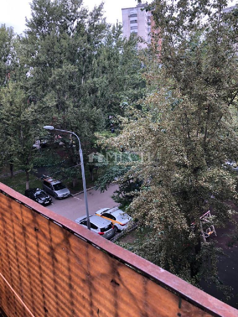 фото 2 ком. квартира - Москва, м. Академическая, Большая Черёмушкинская улица