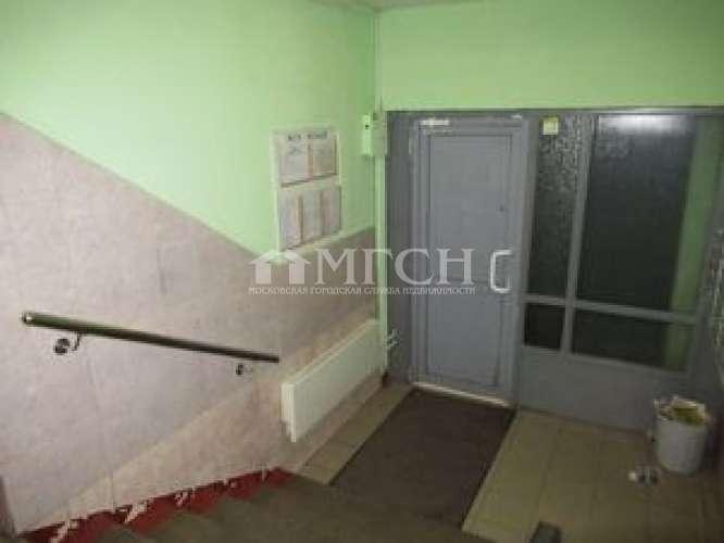 фото 3 ком. квартира - Москва, м. Ясенево, Литовский бульвар