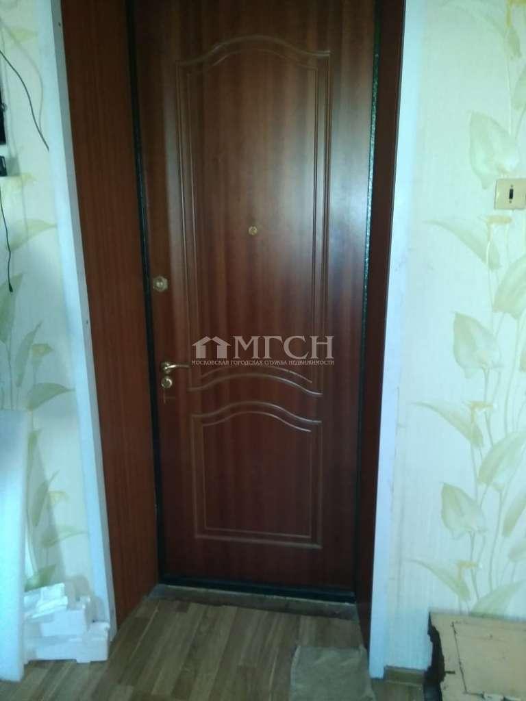 фото 2 ком. квартира - Москва, м. станция Автозаводская, 1-й Кожуховский проезд