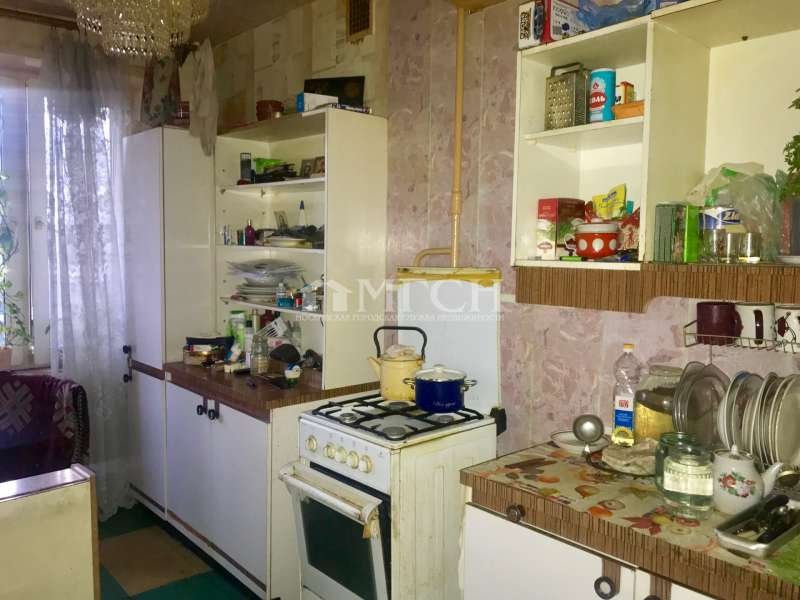 фото 1 ком. квартира - микрорайон На Щербаковке (Москва), м. Семёновская, Измайловское шоссе