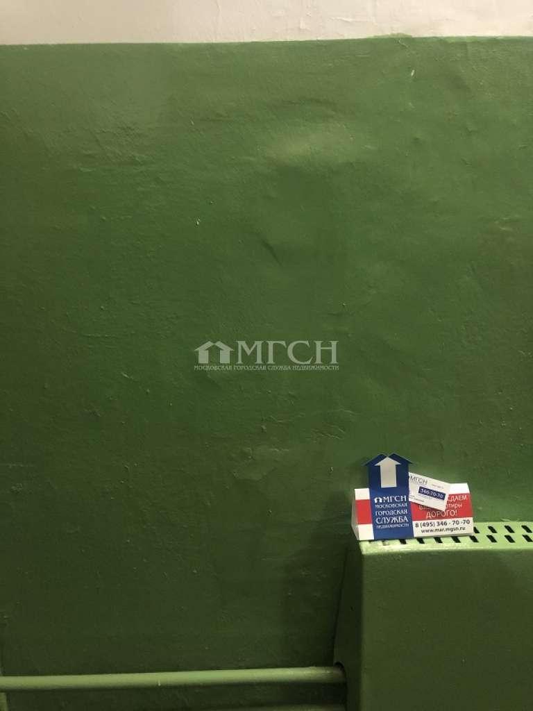 фото комната - Москва, м. Марьино