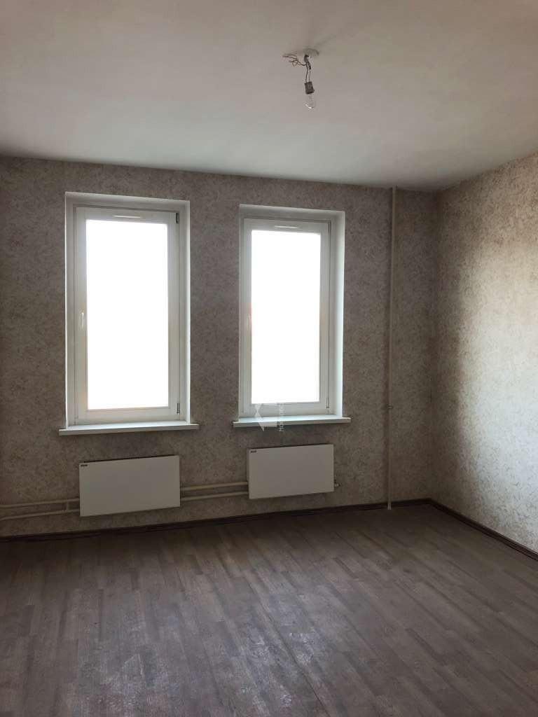 фото 2 ком. квартира - Москва, м. Селигерская, Базовская улица