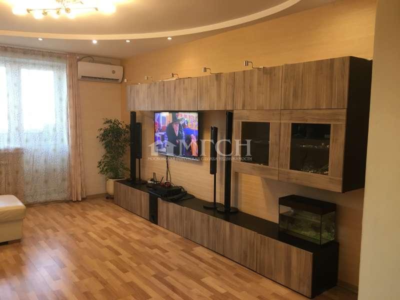 Московская область, Котельники, 2-й Покровский проезд, 14к1