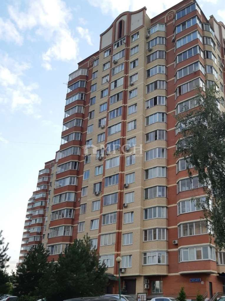 Московская область, Долгопрудный, проспект Пацаева, 7к2