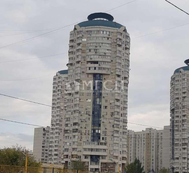 фото 3 ком. квартира - Москва, м. Братиславская, улица Перерва
