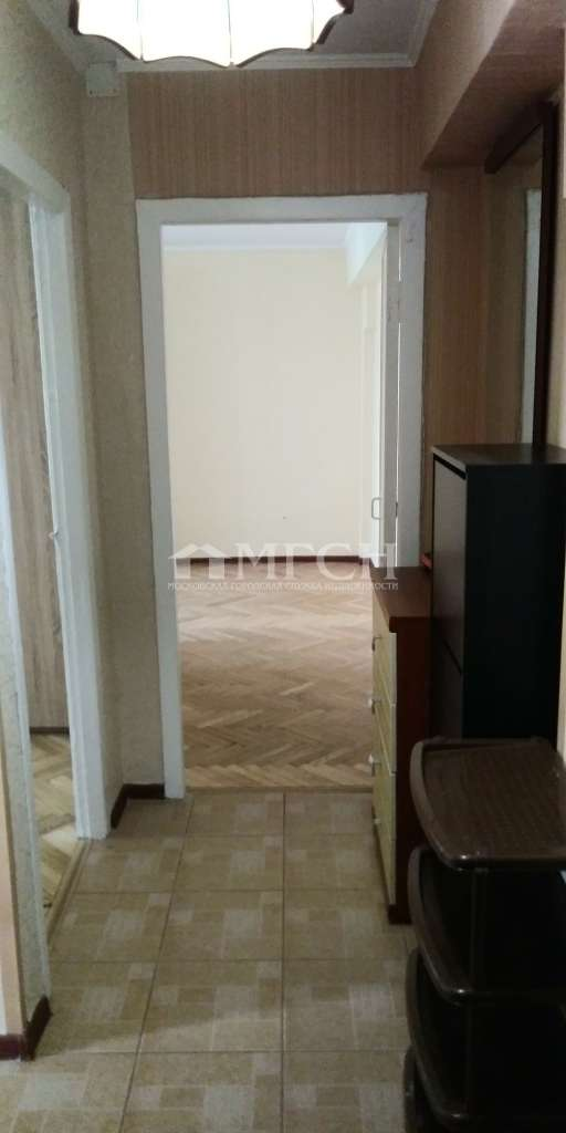 фото 2 ком. квартира - Москва, м. Коломенская, проспект Андропова