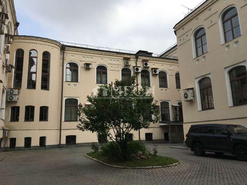 фото магазин - Москва, м. Проспект Мира, проспект Мира