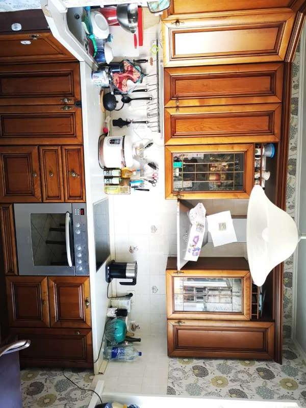 фото 3 ком. квартира - Москва, м. Митино, Дубравная улица