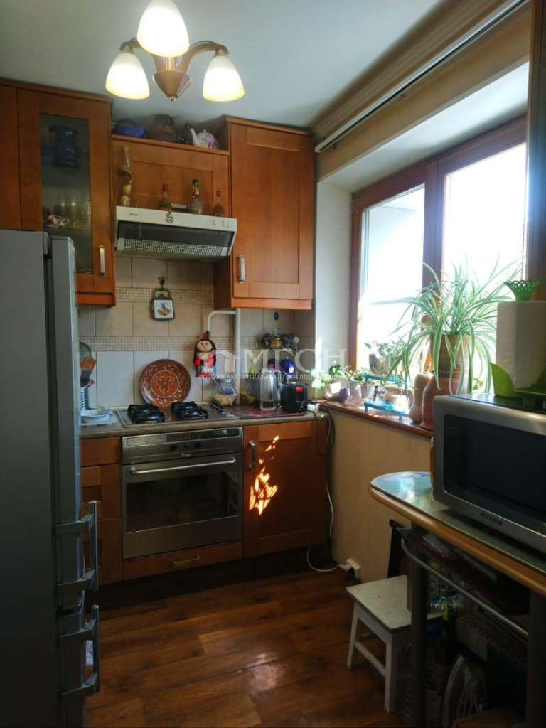 фото 3 ком. квартира - Москва, м. Тульская, Мытная улица