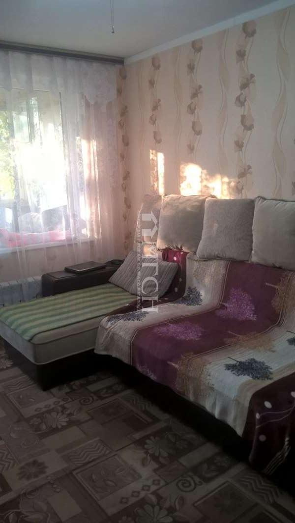 фото 2 ком. квартира - Москва, м. Выхино, Вешняковская улица