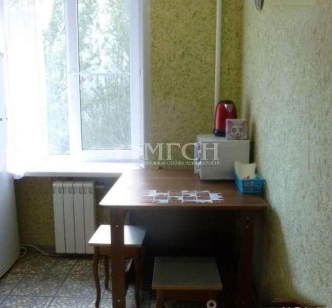 фото 2 ком. квартира - Москва, м. Профсоюзная, Ломоносовский проспект